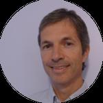 Matt Rissmiller, TechPlacers Recruiting